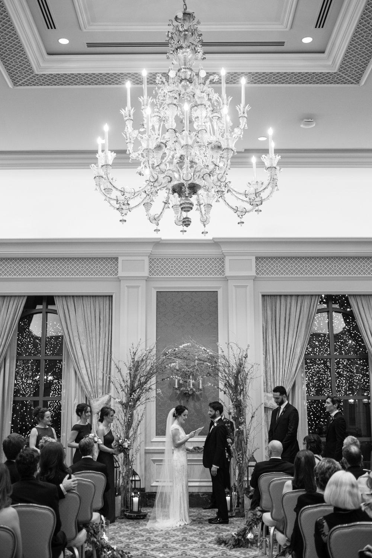 grand-america-wedding-utah-6.jpg