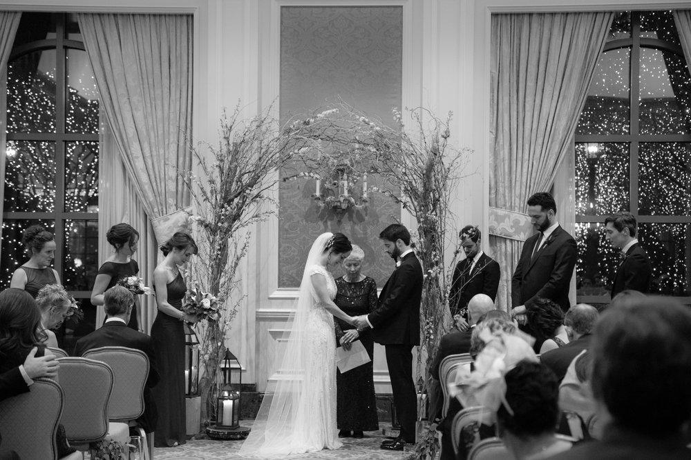 grand-america-wedding-utah-8.jpg