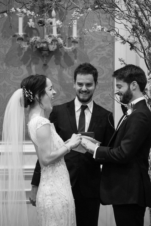 grand-america-wedding-utah-9.jpg