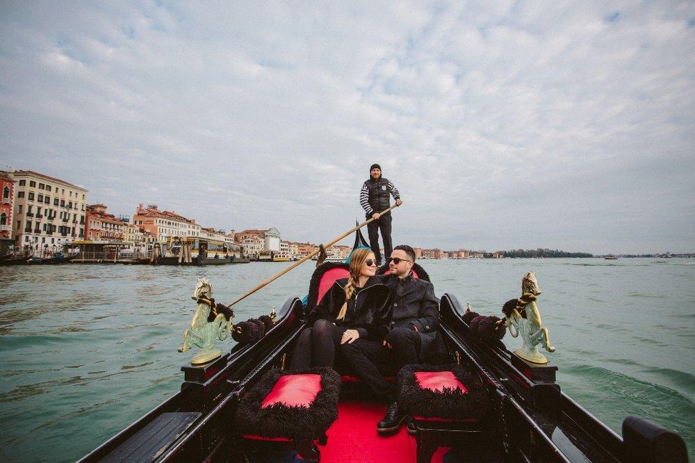italy-destination-wedding-photographer-1.jpg
