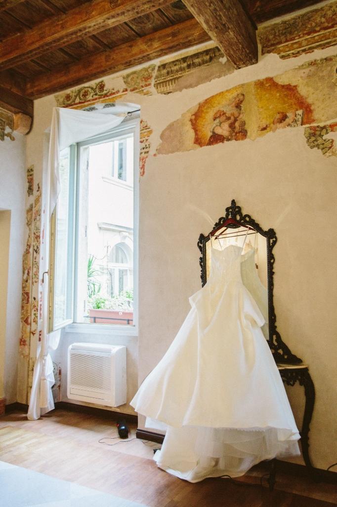 italy-destination-wedding-photographer-8.jpg