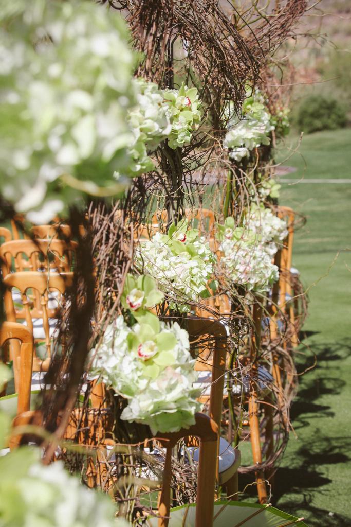 destination-wedding-scottsdale-arizona-14.jpg