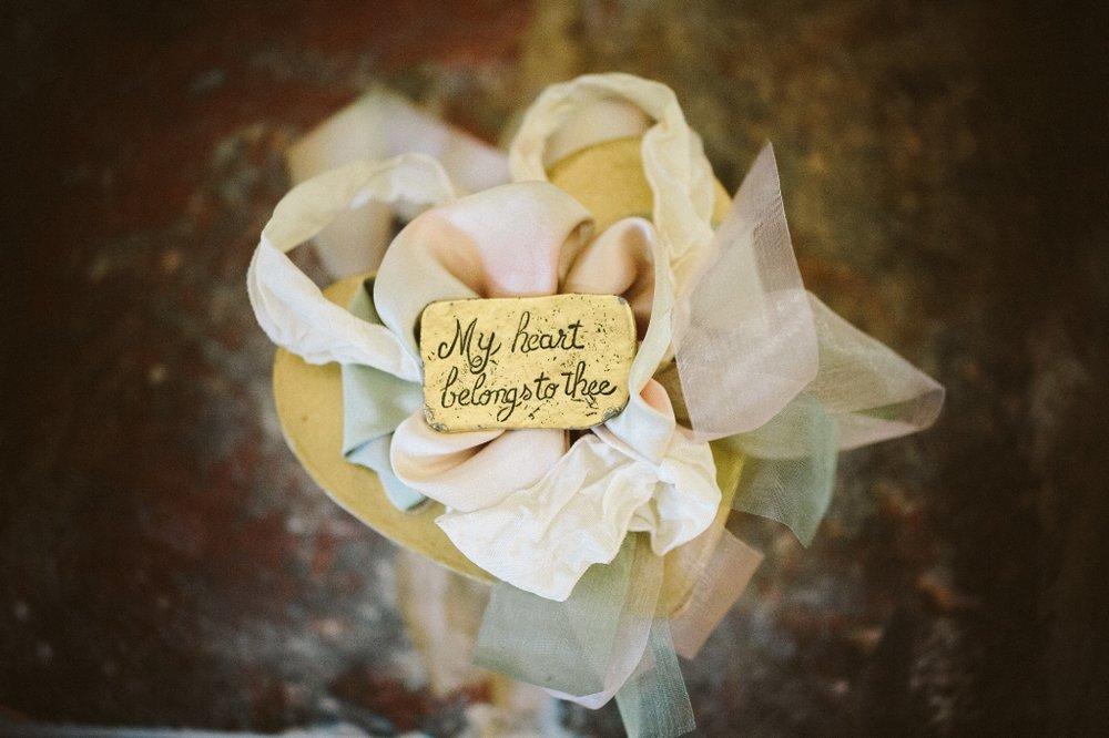 italy-destination-wedding-photographer-9.jpg