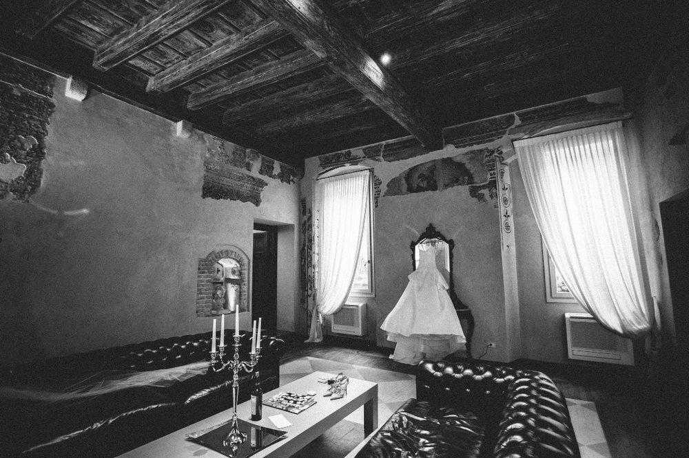 italy-destination-wedding-photographer-18.jpg