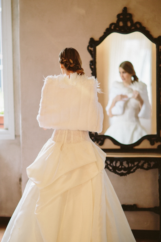 italy-destination-wedding-photographer-20.jpg