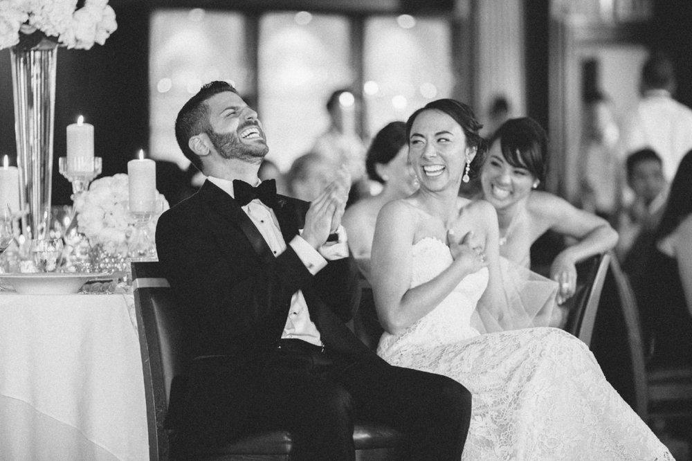 destination-wedding-photographer05.jpg