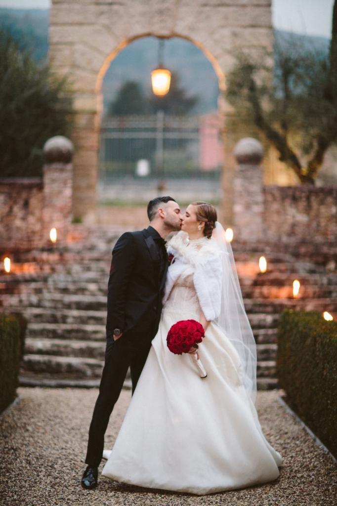 destination-wedding-photographer12.jpg