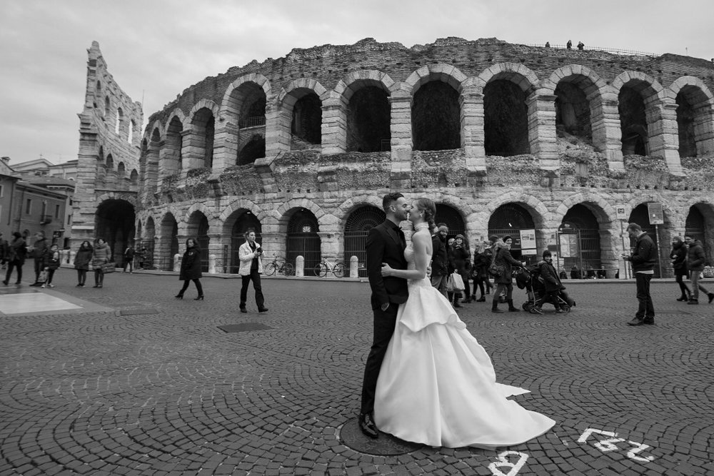destination-wedding-photographer14.jpg