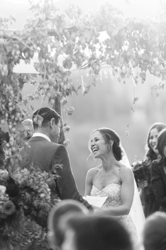 park-city-wedding-photographer13.jpg