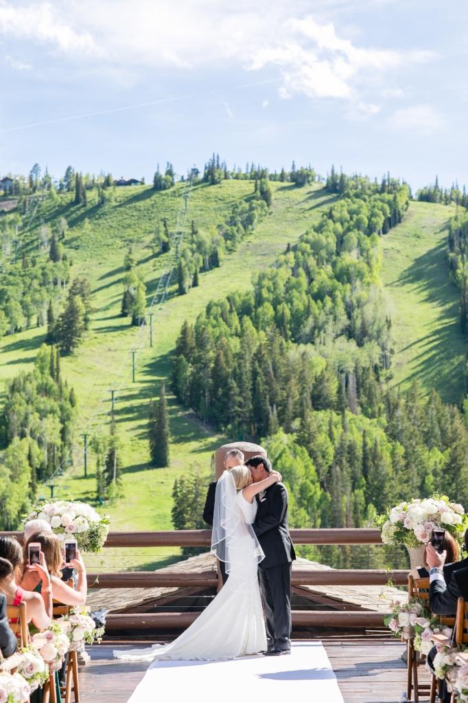 park-city-wedding-photographer16.jpg