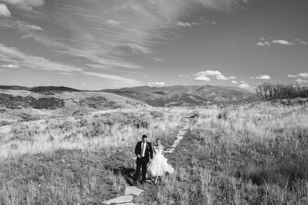 park-city-wedding-photographer52.jpg