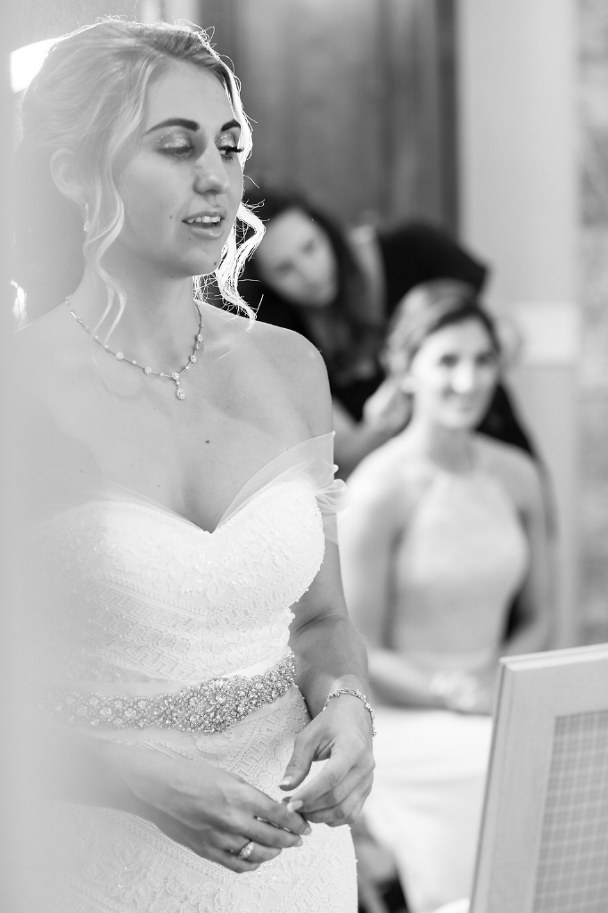 destination-park-city-wedding-photographer-favorites_101.jpg