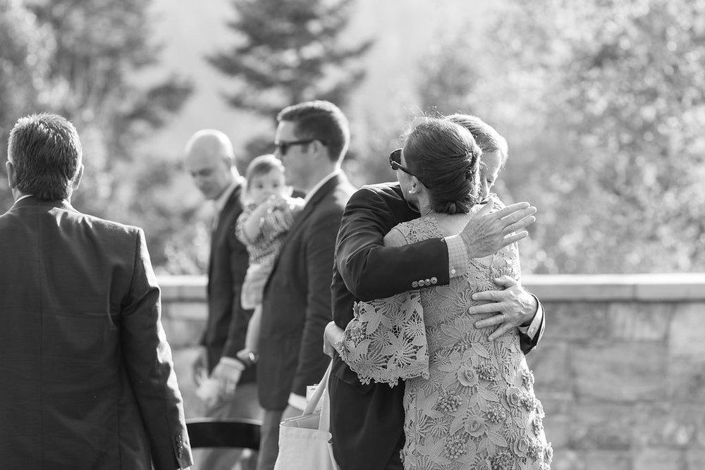 park-city-st-regis-deer-valley-destination-wedding-photographer-37.jpg