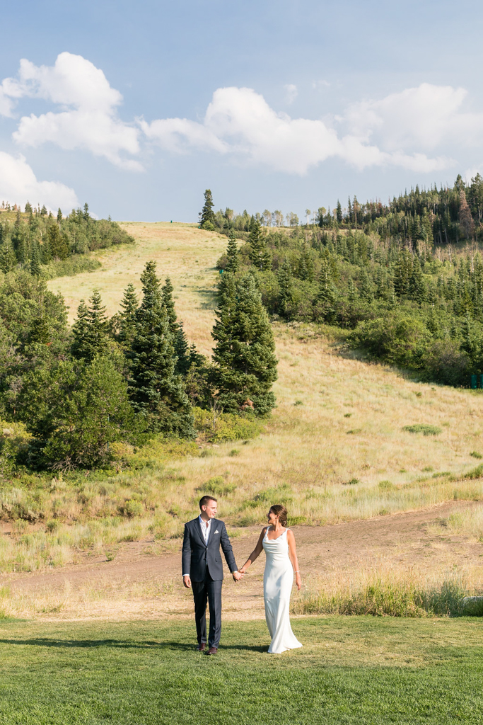 park-city-st-regis-deer-valley-destination-wedding-photographer-38.jpg