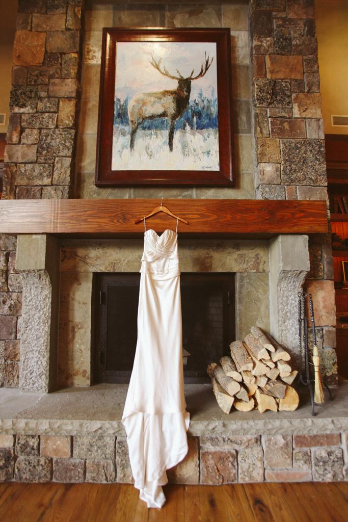 jackson-hole-wyoming-destination-wedding-photographer-11.jpg