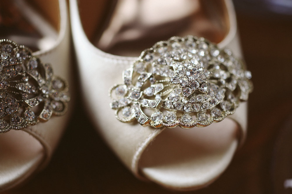 jackson-hole-wyoming-destination-wedding-photographer-12.jpg