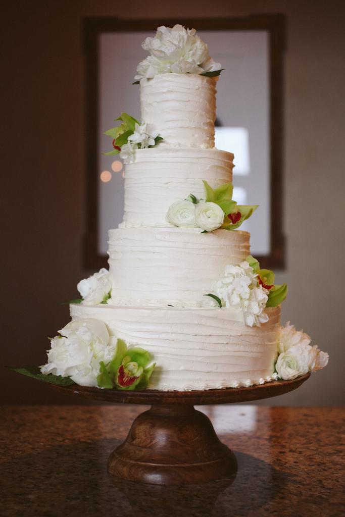 jackson-hole-wyoming-destination-wedding-photographer-15.jpg