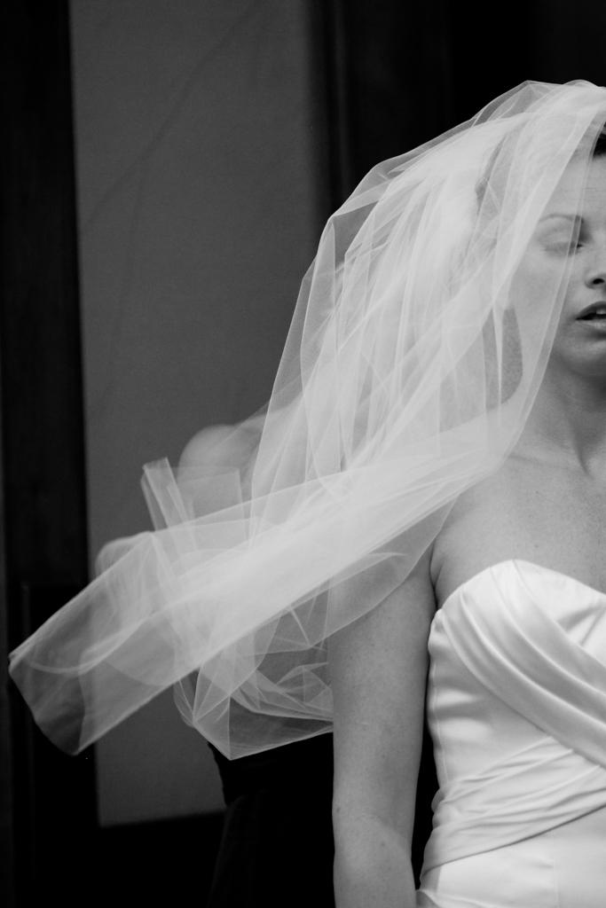 jackson-hole-wyoming-destination-wedding-photographer-17.jpg