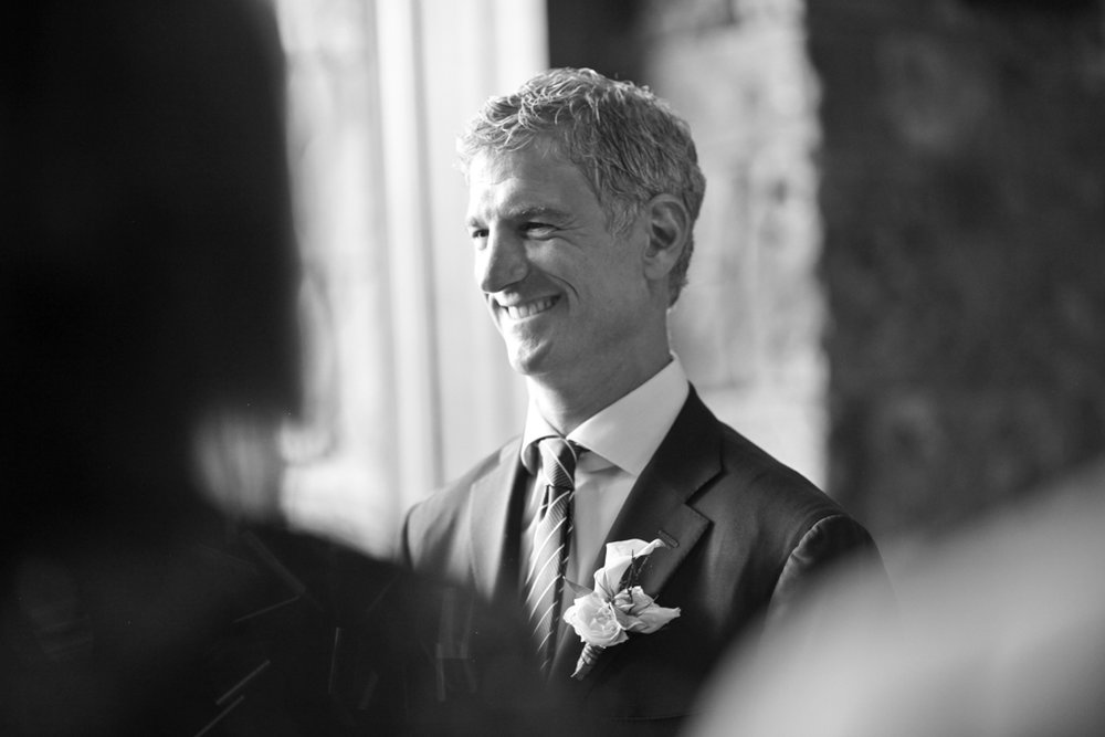 jackson-hole-wyoming-destination-wedding-photographer-22.jpg