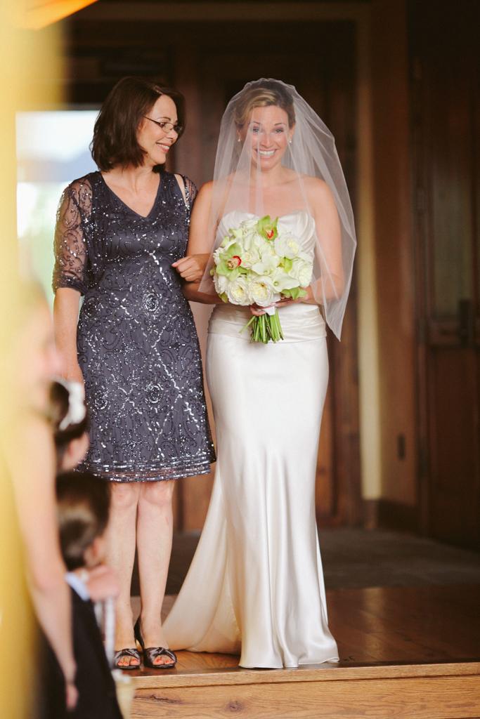 jackson-hole-wyoming-destination-wedding-photographer-21.jpg