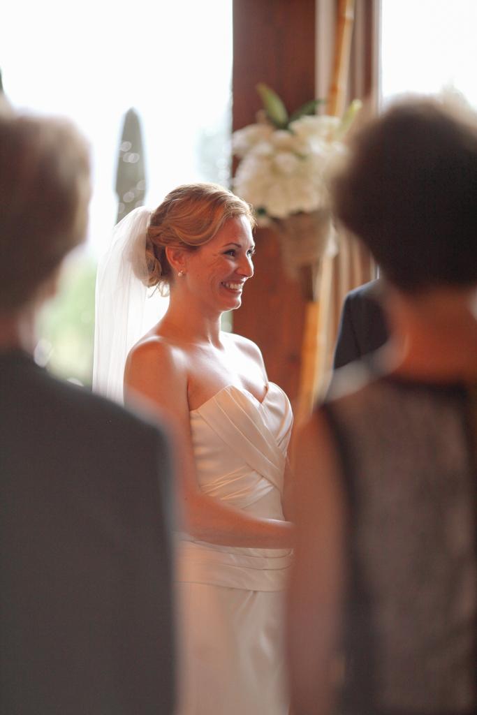jackson-hole-wyoming-destination-wedding-photographer-24.jpg