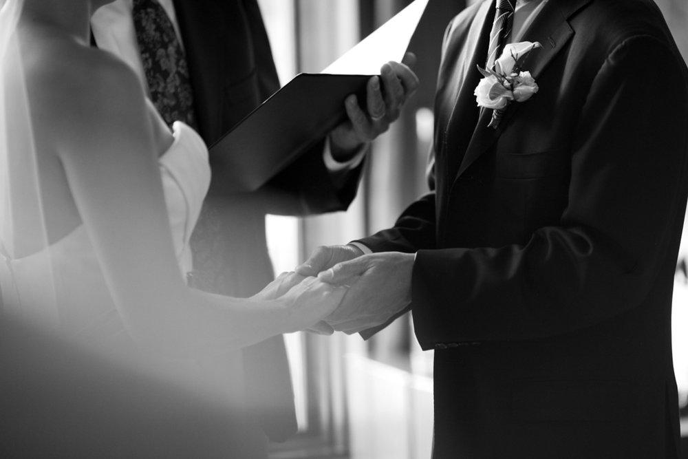 jackson-hole-wyoming-destination-wedding-photographer-25.jpg