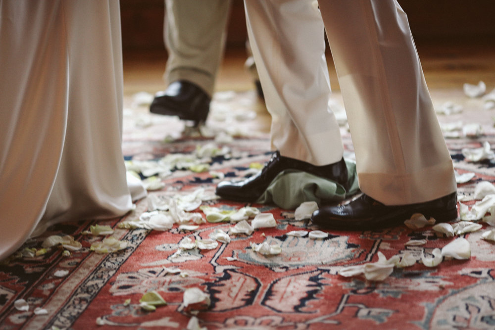 jackson-hole-wyoming-destination-wedding-photographer-26.jpg
