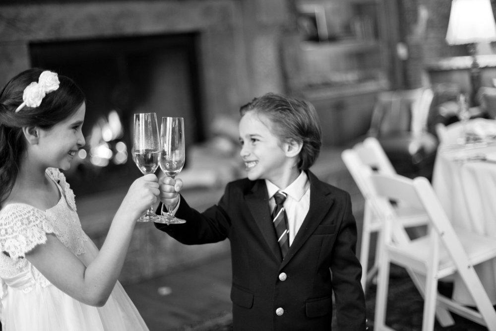 jackson-hole-wyoming-destination-wedding-photographer-28.jpg