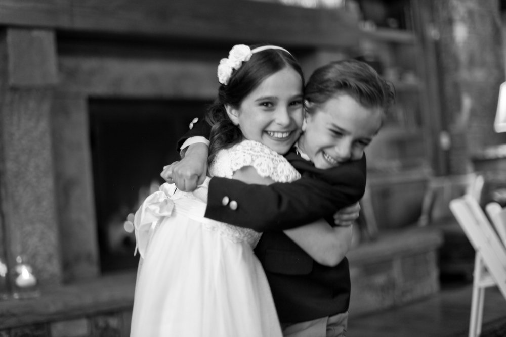 jackson-hole-wyoming-destination-wedding-photographer-29.jpg