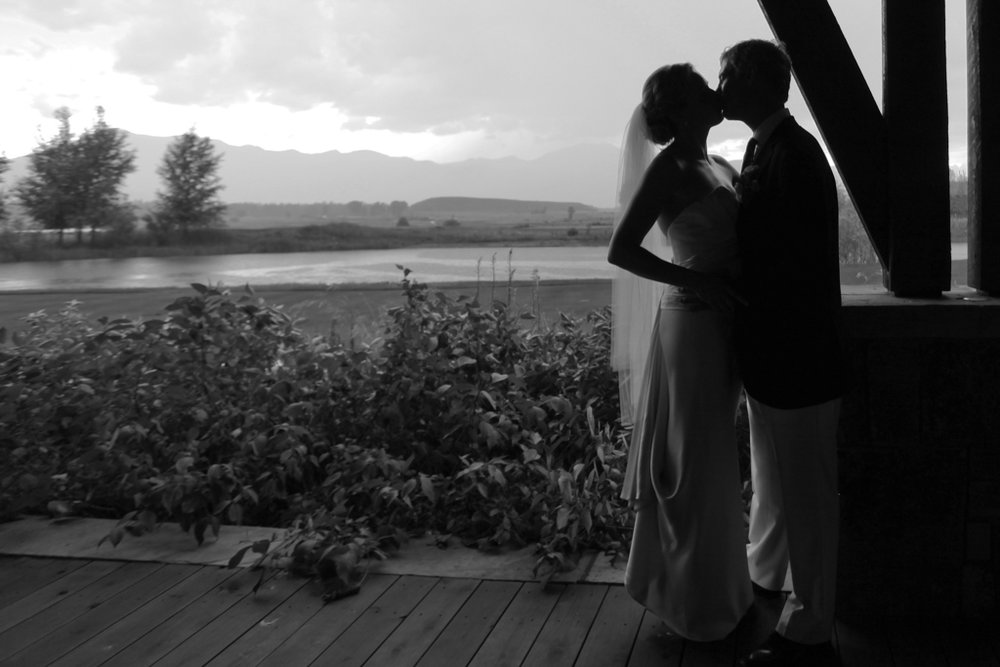 jackson-hole-wyoming-destination-wedding-photographer-30.jpg