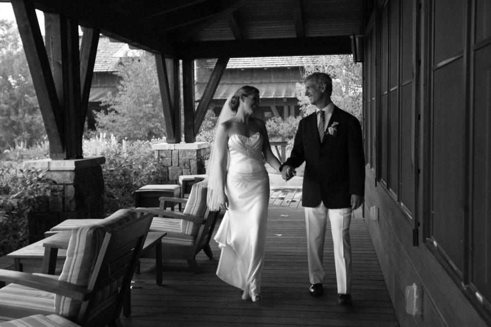 jackson-hole-wyoming-destination-wedding-photographer-31.jpg