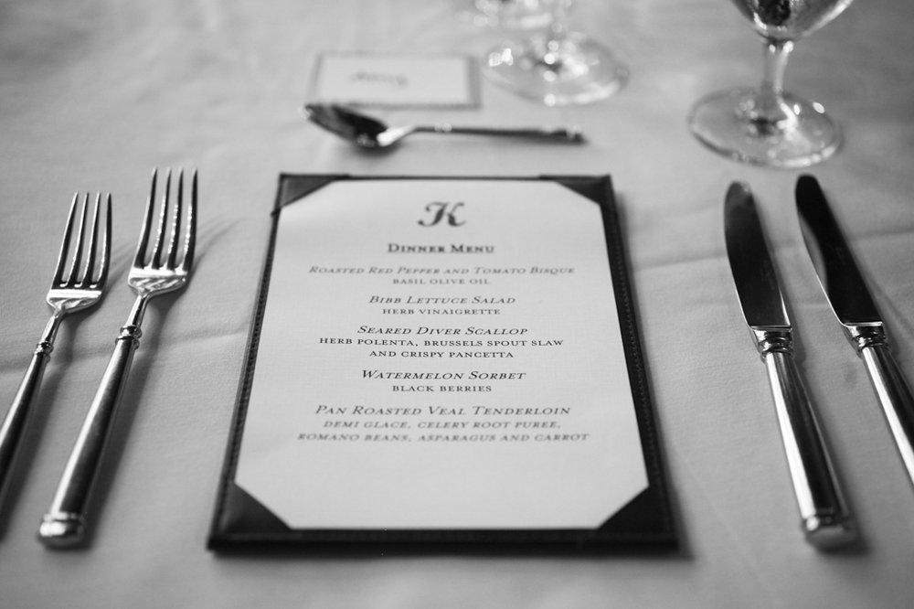 jackson-hole-wyoming-destination-wedding-photographer-35.jpg