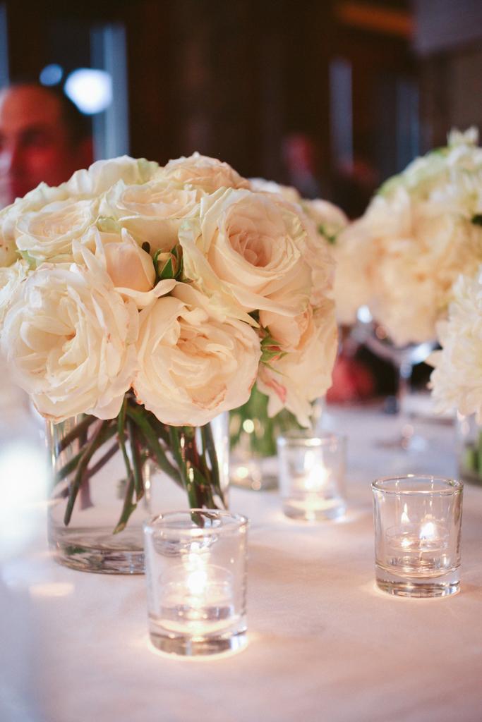 jackson-hole-wyoming-destination-wedding-photographer-34.jpg