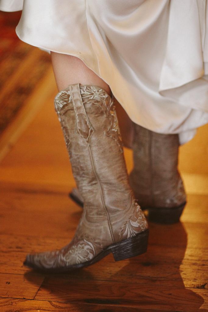 jackson-hole-wyoming-destination-wedding-photographer-38.jpg