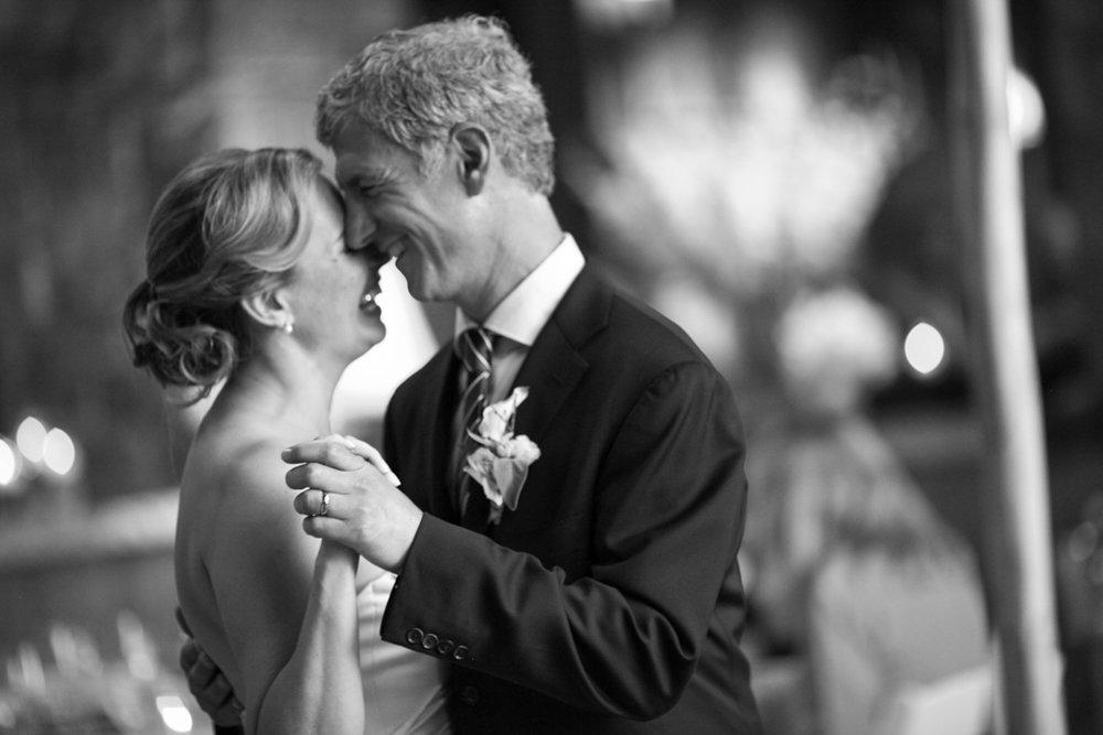 jackson-hole-wyoming-destination-wedding-photographer-39.jpg