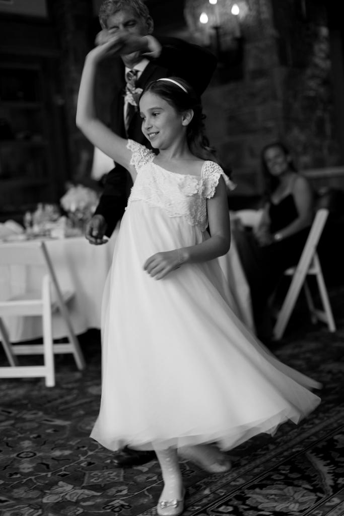 jackson-hole-wyoming-destination-wedding-photographer-41.jpg