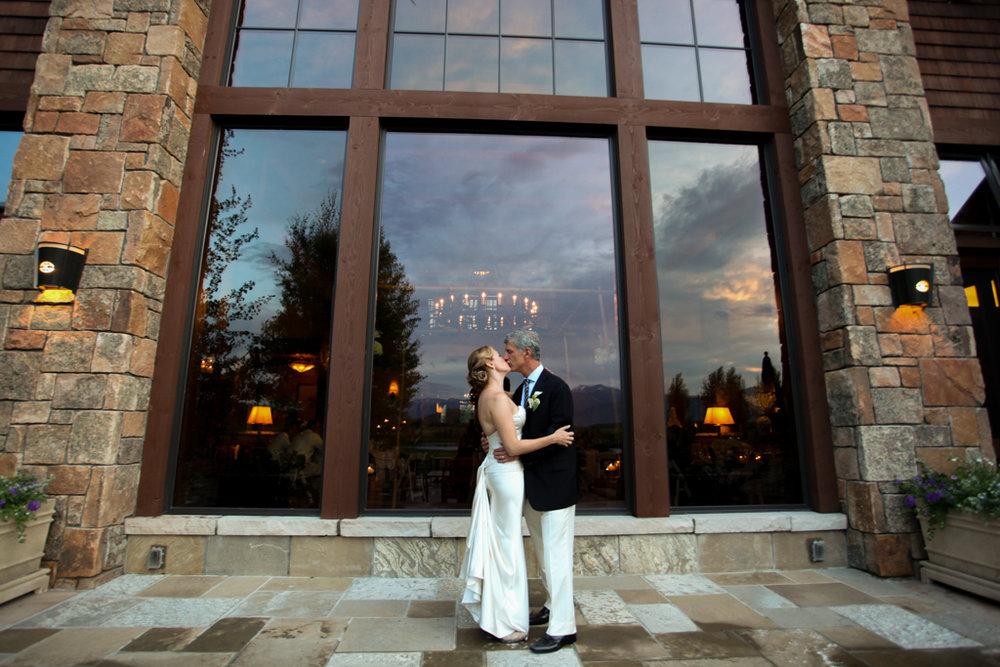 jackson-hole-wyoming-destination-wedding-photographer-43.jpg