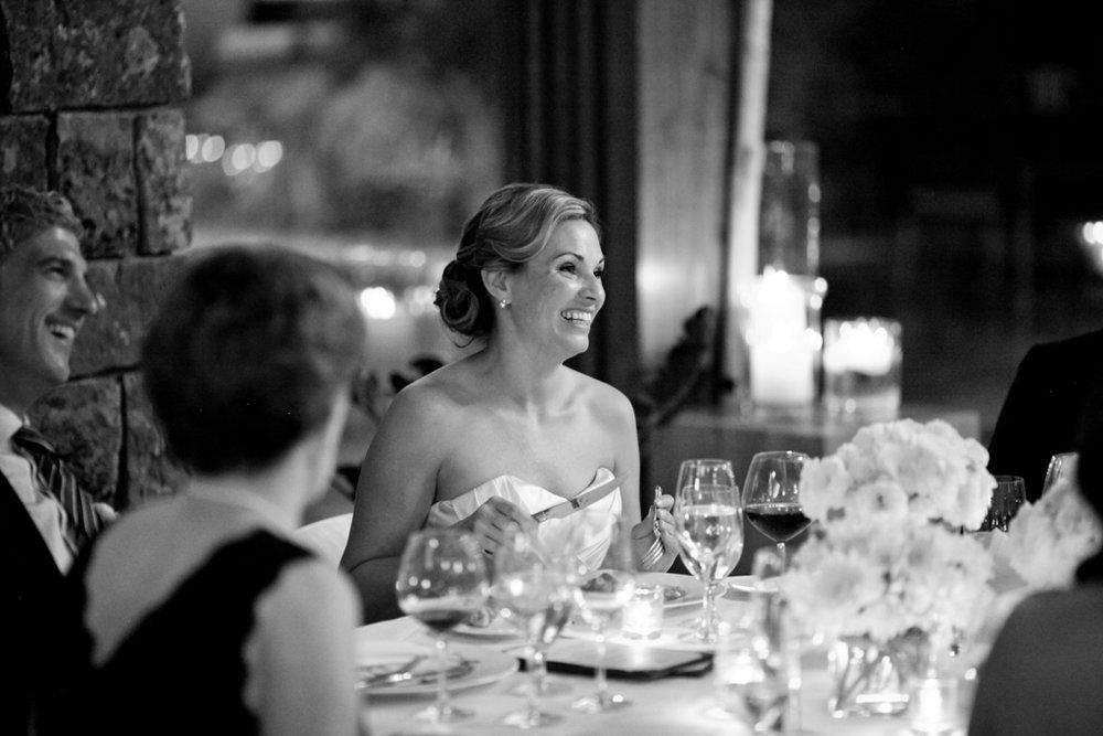 jackson-hole-wyoming-destination-wedding-photographer-45.jpg