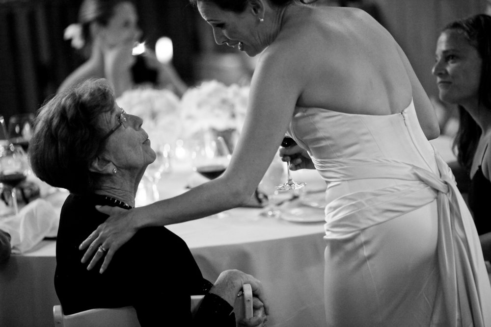 jackson-hole-wyoming-destination-wedding-photographer-47.jpg