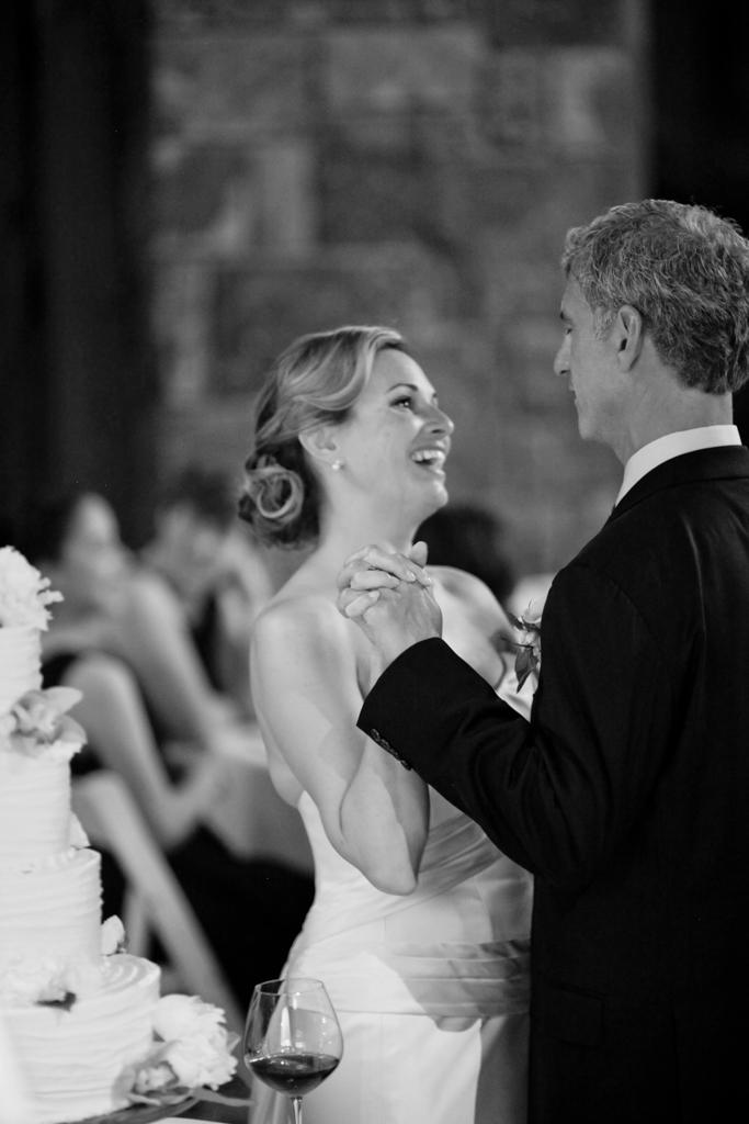 jackson-hole-wyoming-destination-wedding-photographer-48.jpg