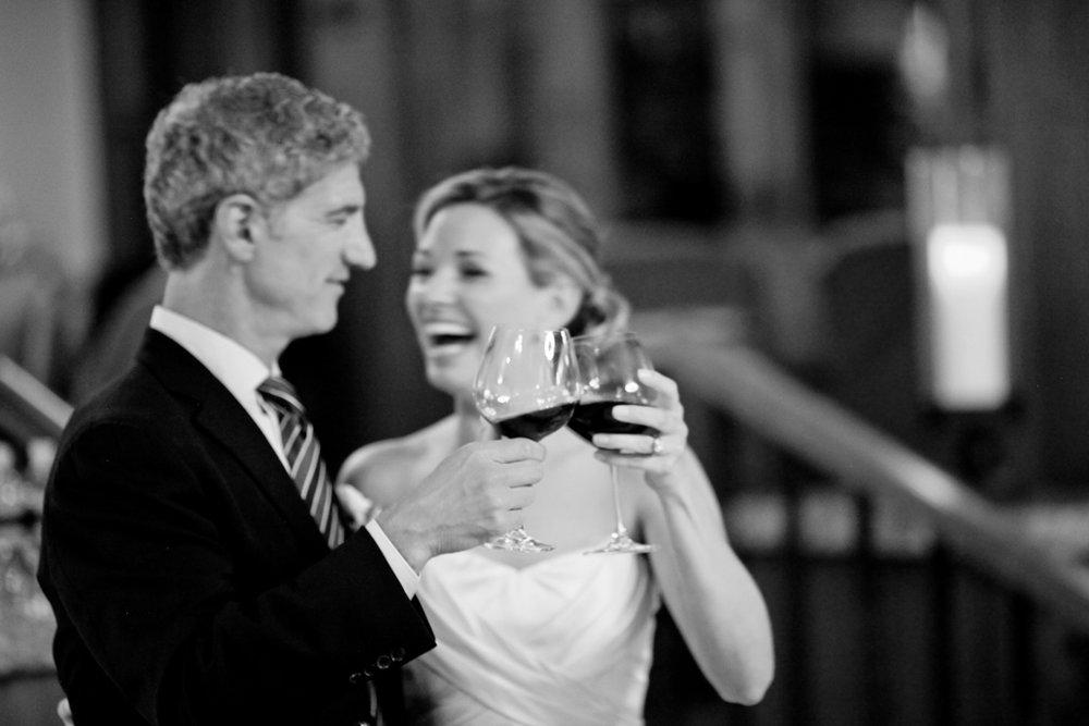 jackson-hole-wyoming-destination-wedding-photographer-49.jpg