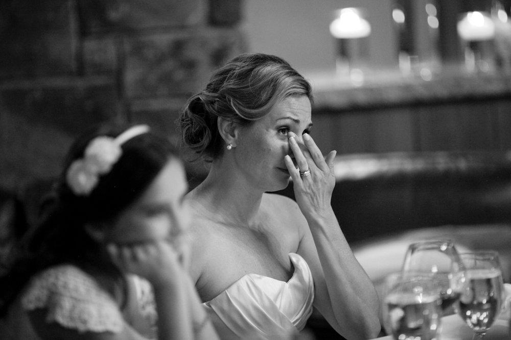jackson-hole-wyoming-destination-wedding-photographer-50.jpg