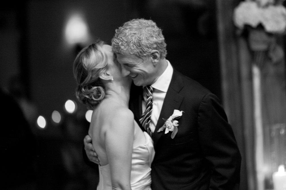 jackson-hole-wyoming-destination-wedding-photographer-52.jpg