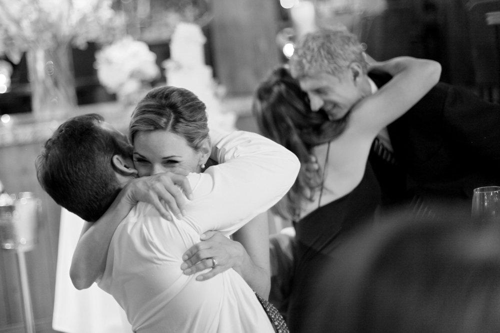jackson-hole-wyoming-destination-wedding-photographer-53.jpg