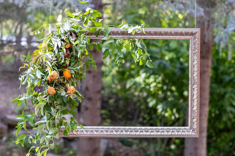 sparklephoto.com_sundance_sept8-40.jpg