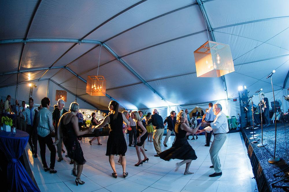 SparklePhotography_Dancing-21.jpg