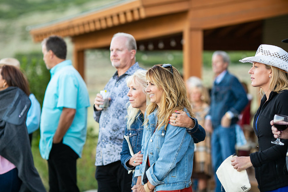 park-city-deer-valley-event-photographer-tag-ranch-36.jpg