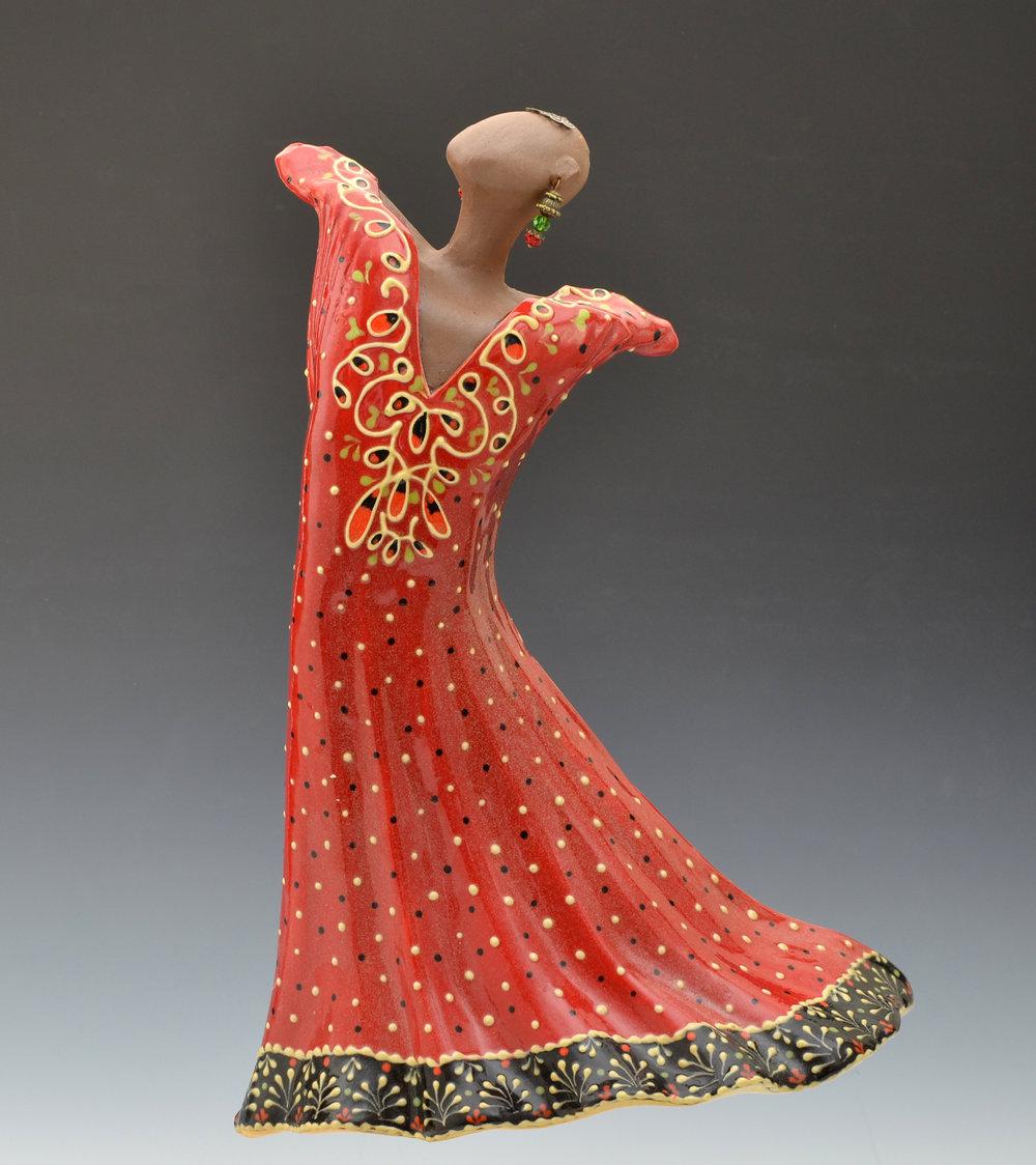 Dancing Diva2.jpg