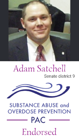 Adam Satchell.png