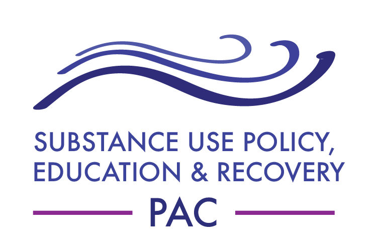 Substance Abuse and Overdose Prevention PAC